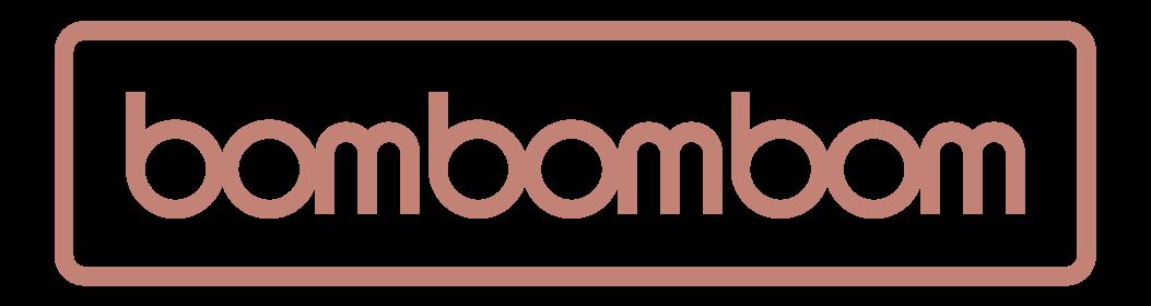 Bombombom