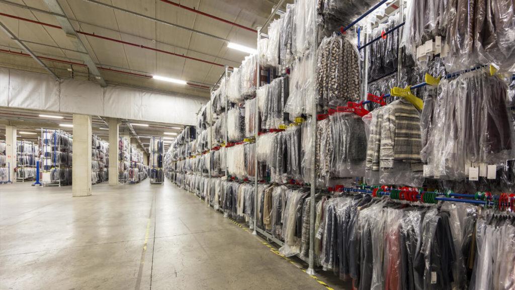 proveedor de ropa por mayoreo