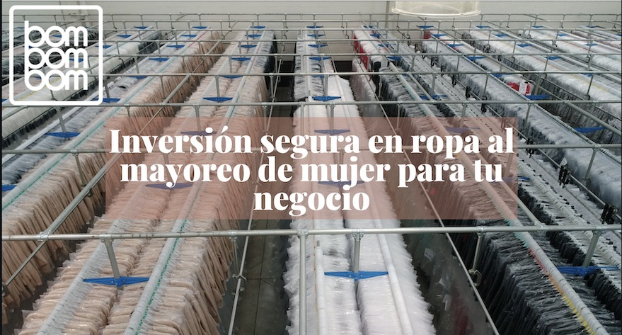 inversion segura